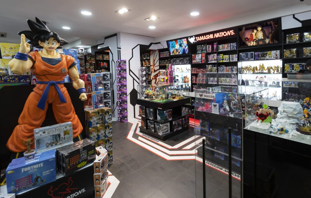 agencement-espace-commercial-tamashii